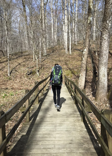 Brown_County_Strahl_Lake_Trail_a